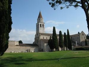 basilica_aquileia_veduta_arhivio_turismo_FVG