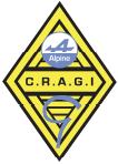 C.R.A.G.I. Logo