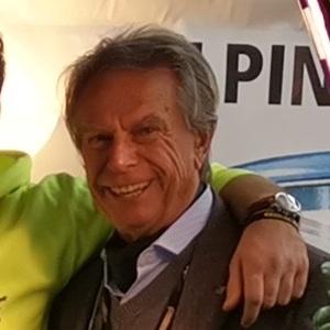 Gianni Morelli De Rossi