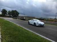 TRACKDAY_A110_TRACK_1